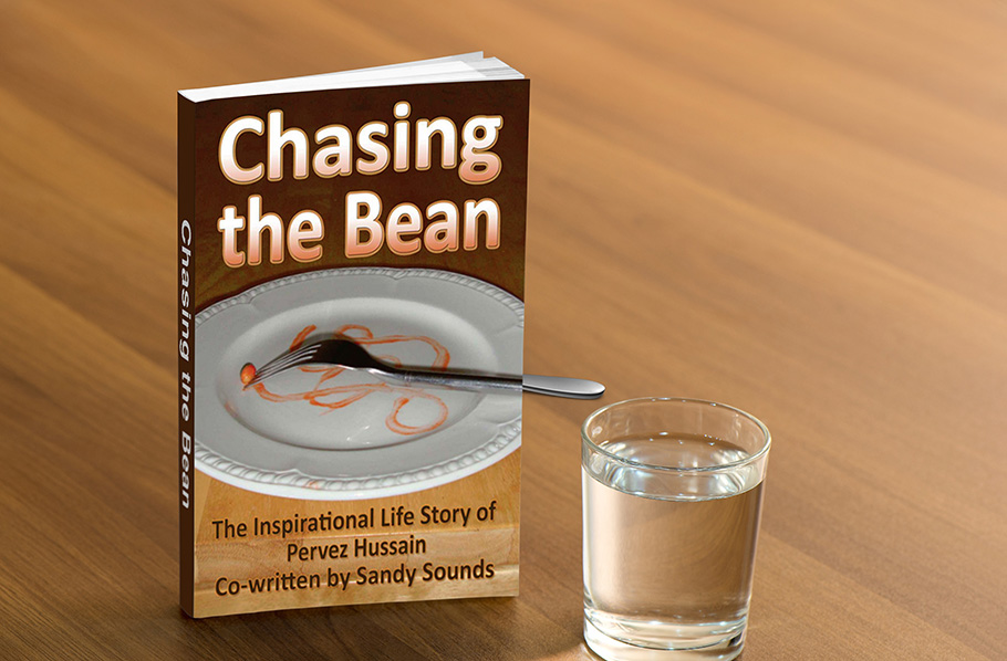 Chasing the Bean